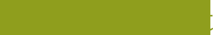 Logo der Murtaler Bauernkraft