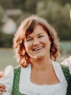 Barbara Hafellner
